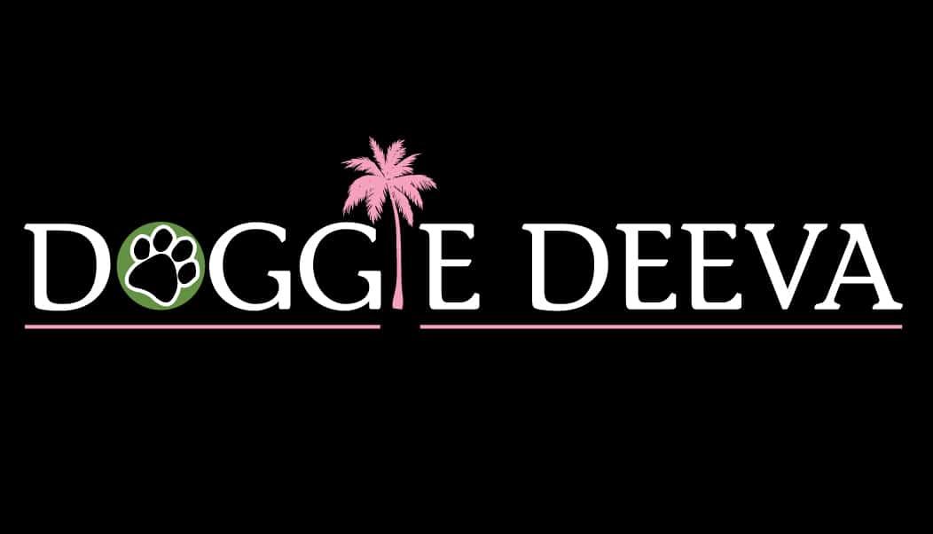 Doggie Deeva